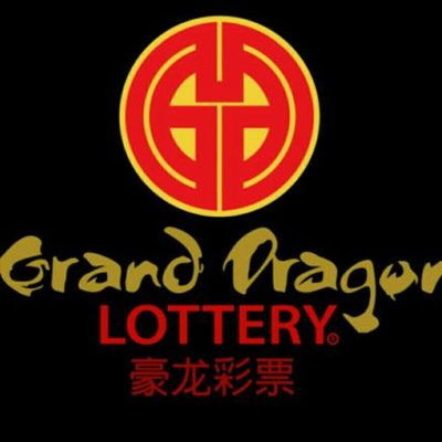 lotto 4d mega jackpot everyday the best promotion in Malaysia right now